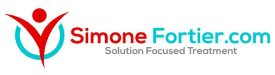 Simone Fortier Logo